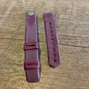 Fitbit Alta Size Small Band